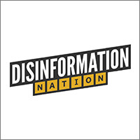 Disinformation Nation: Are You Propaganda Proof?