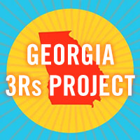 The Georgia 3Rs Project